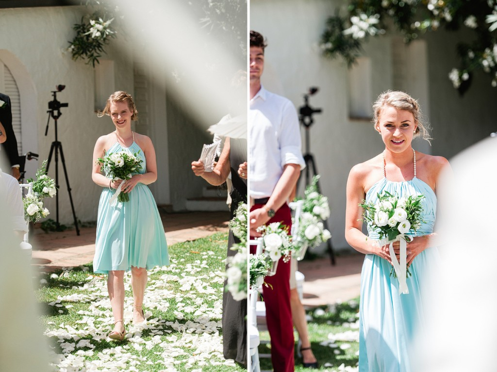 wedding-cortijo-caballos029