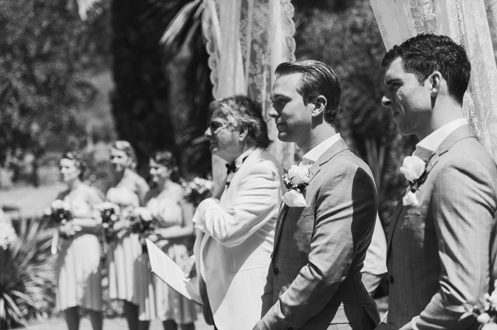 wedding-cortijo-caballos030