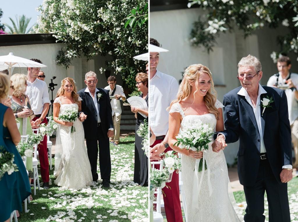 wedding-cortijo-caballos031