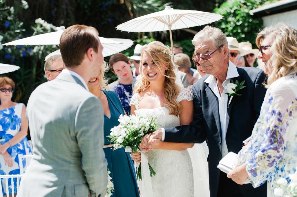 wedding-cortijo-caballos032