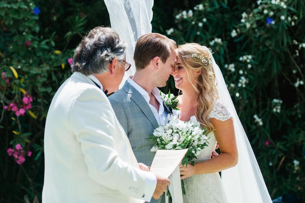 wedding-cortijo-caballos033