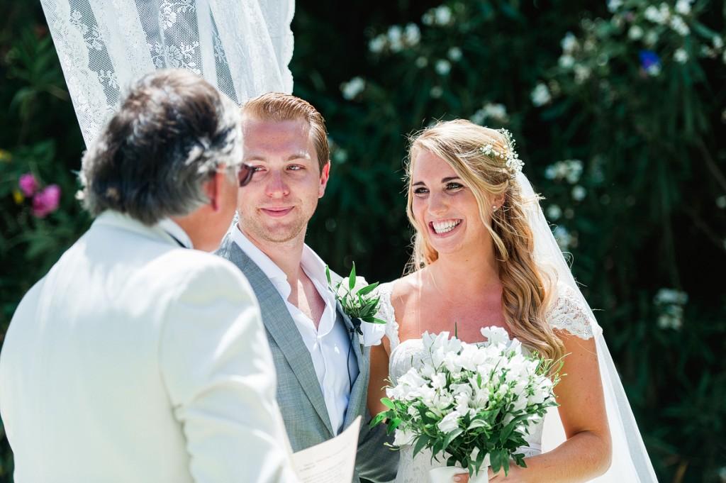 wedding-cortijo-caballos034