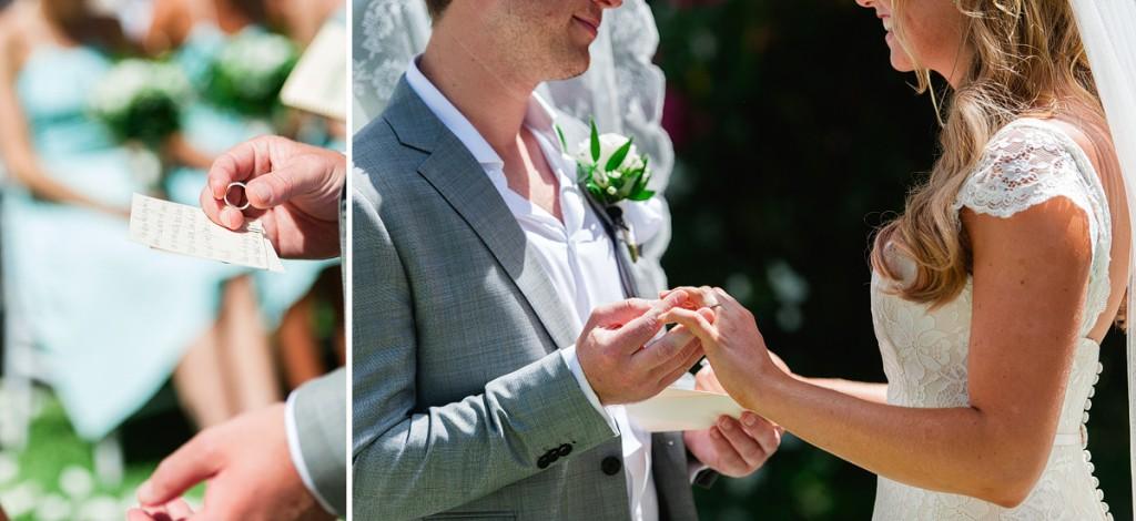wedding-cortijo-caballos036