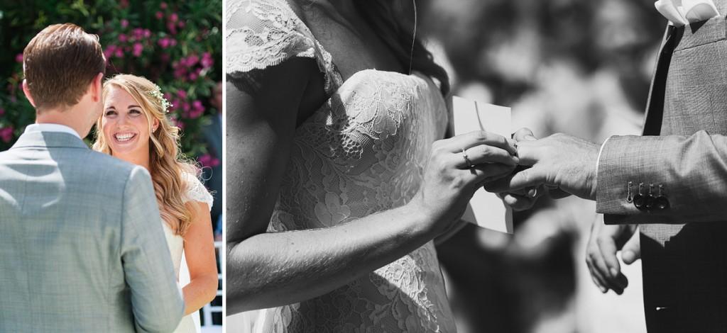 wedding-cortijo-caballos037