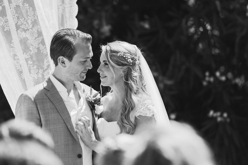 wedding-cortijo-caballos038