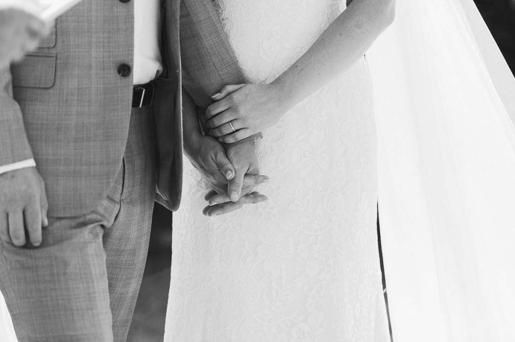 wedding-cortijo-caballos039