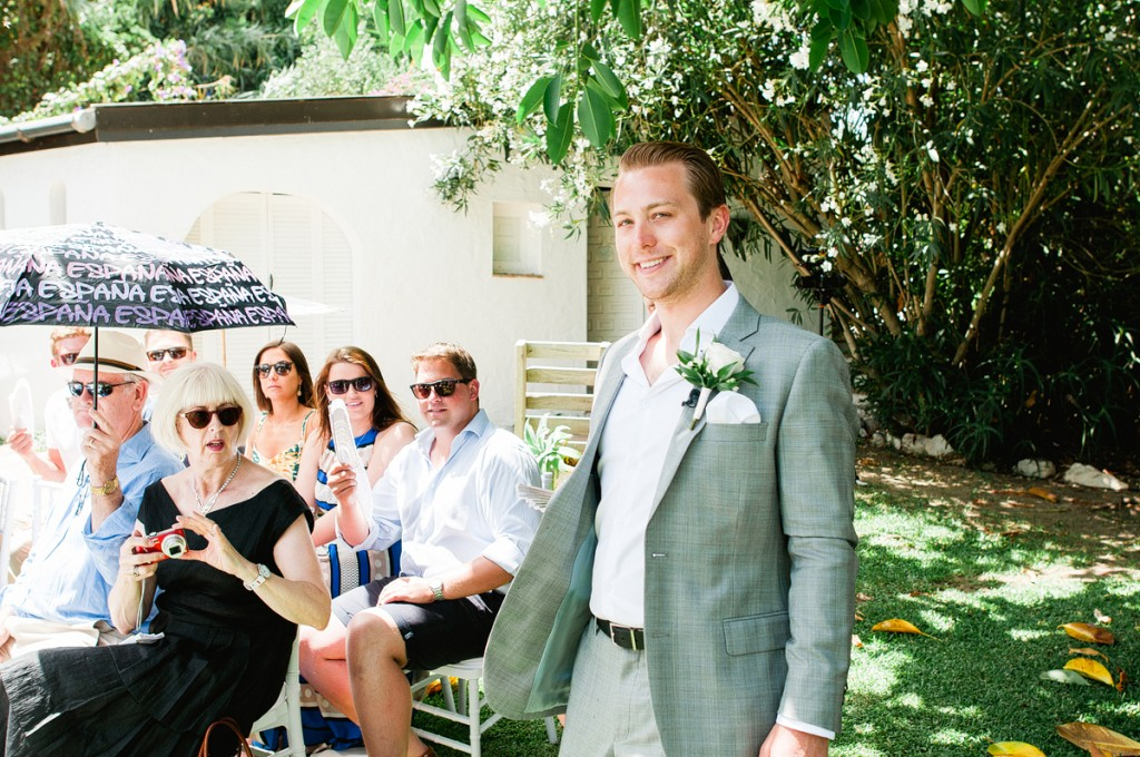 wedding-cortijo-caballos041