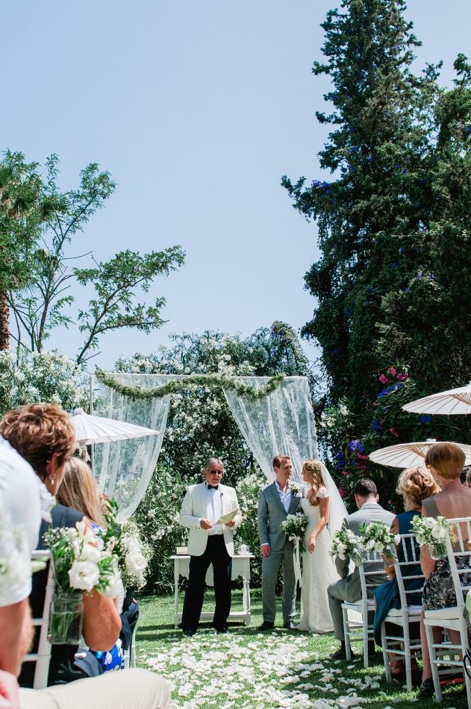 wedding-cortijo-caballos042