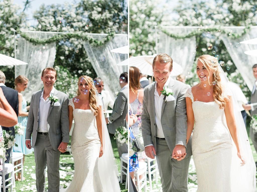 wedding-cortijo-caballos045