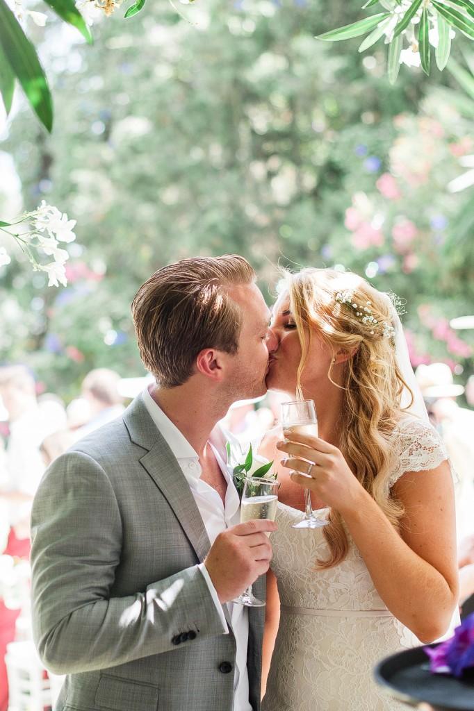 wedding-cortijo-caballos046