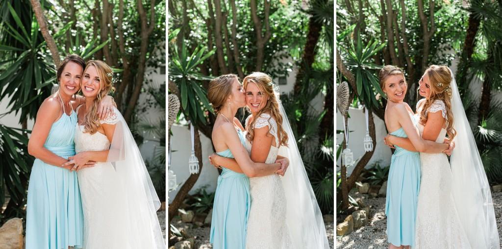 wedding-cortijo-caballos047