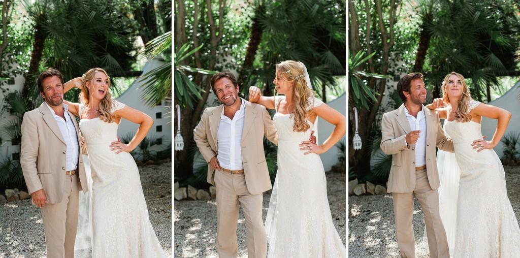 wedding-cortijo-caballos048