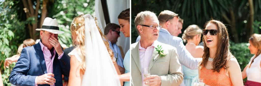 wedding-cortijo-caballos050