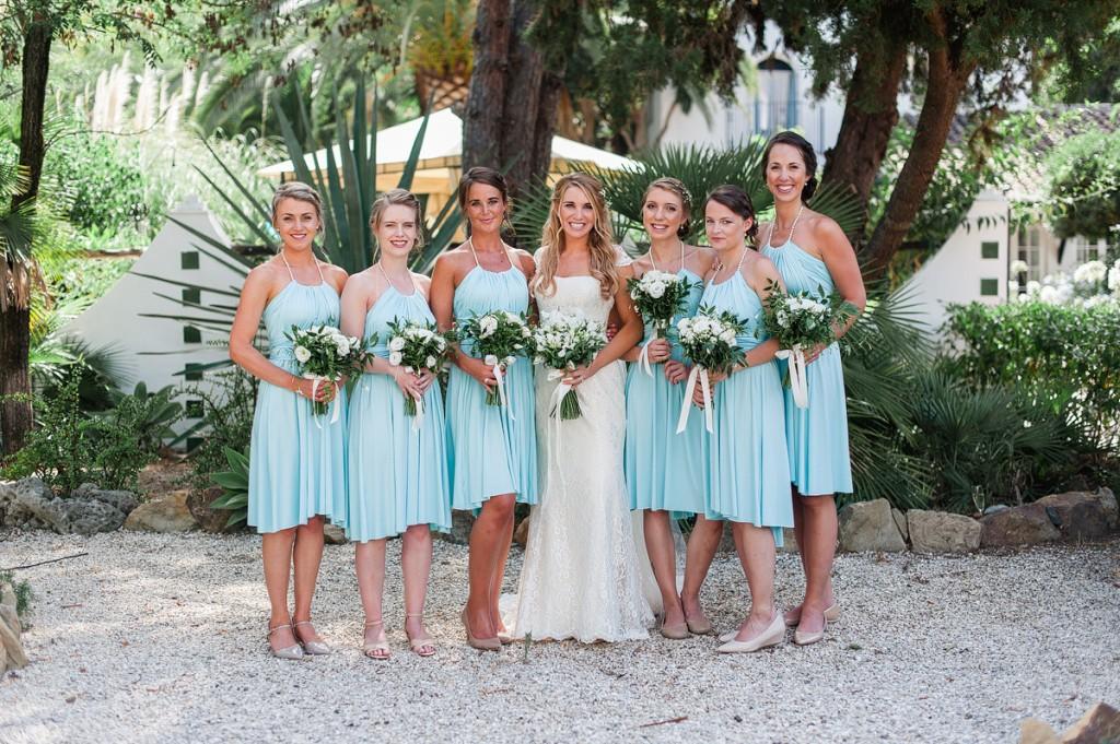 wedding-cortijo-caballos059