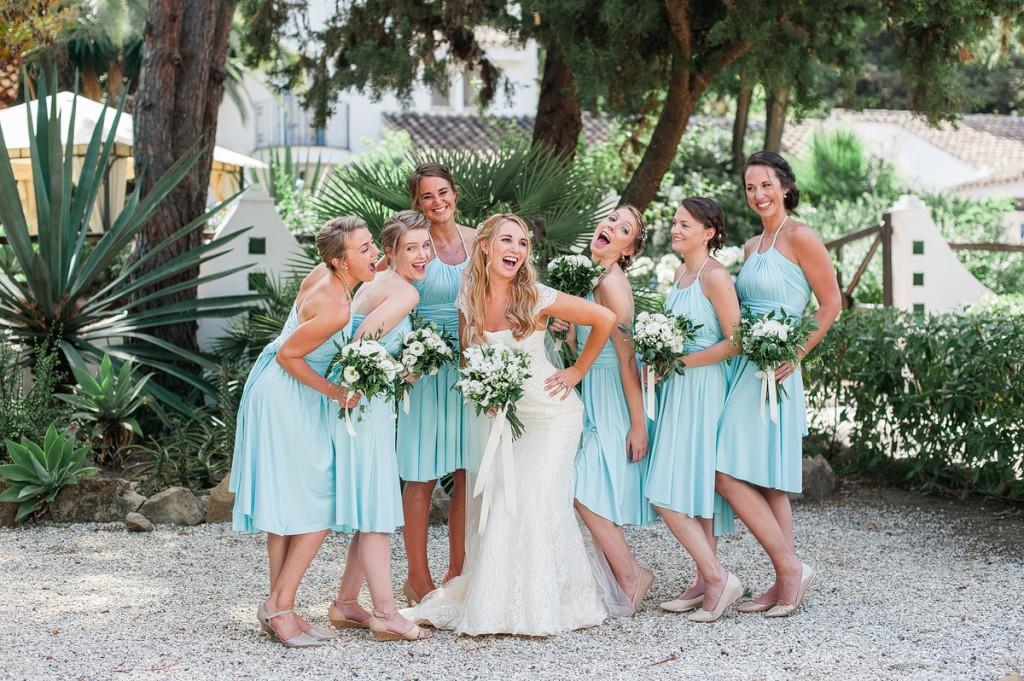 wedding-cortijo-caballos060