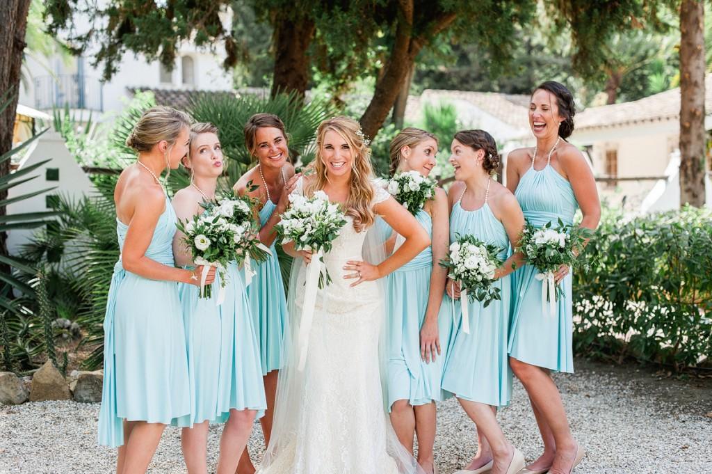 wedding-cortijo-caballos061