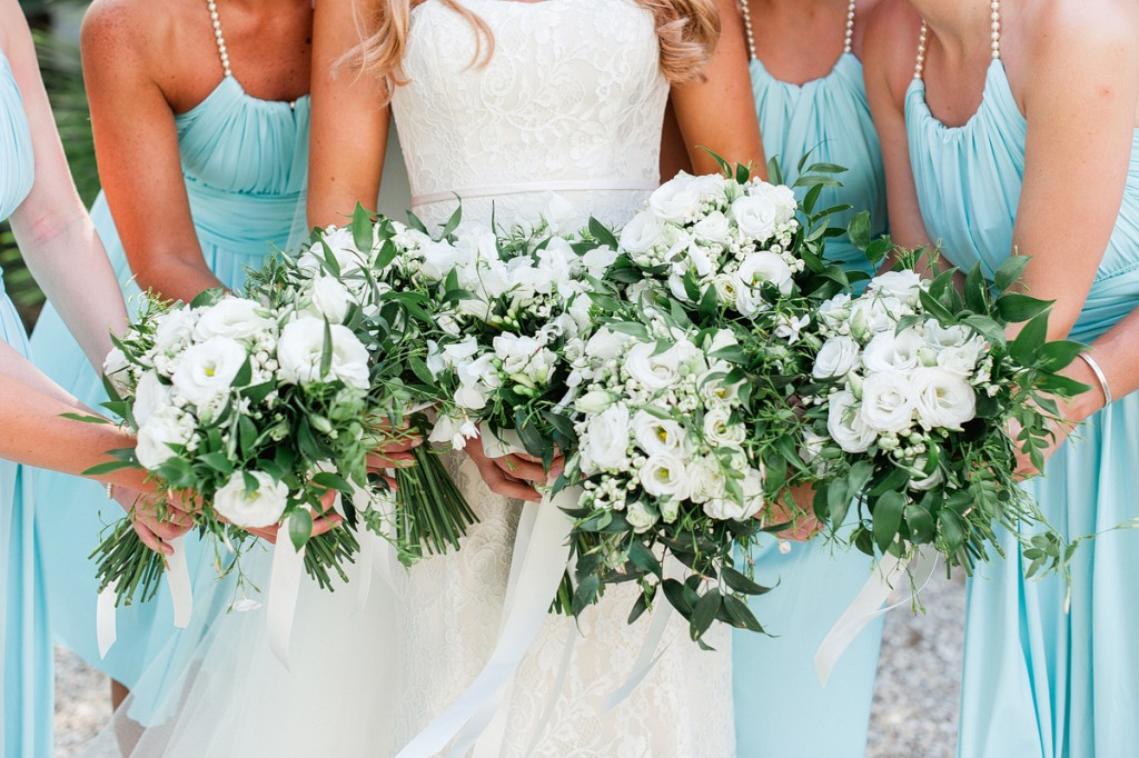 wedding-cortijo-caballos062