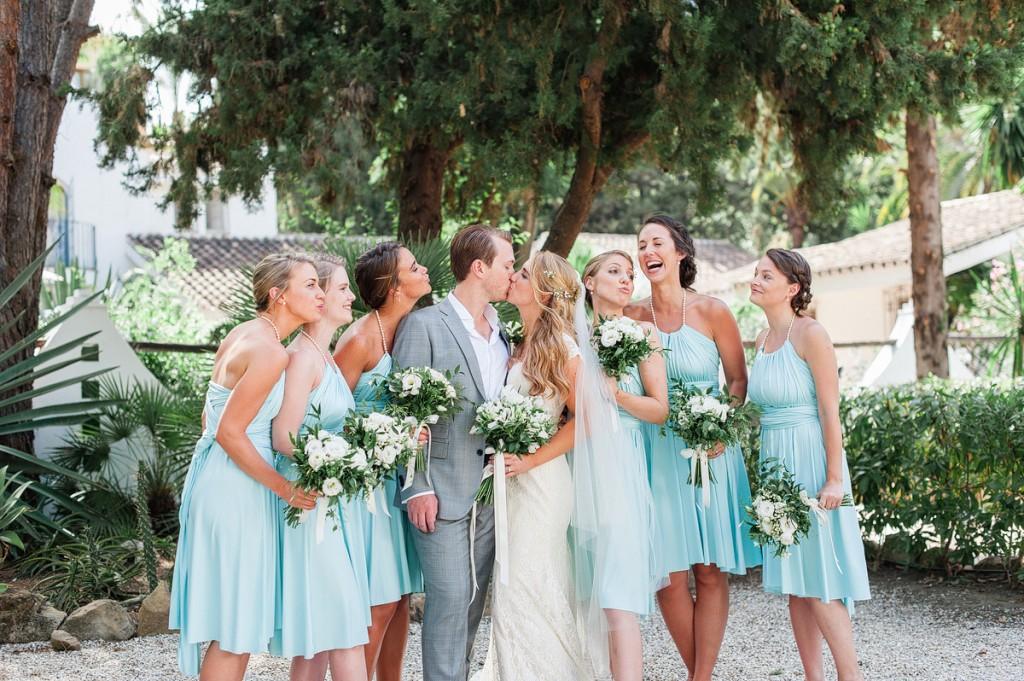 wedding-cortijo-caballos063