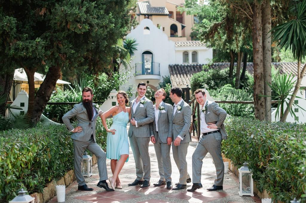 wedding-cortijo-caballos064