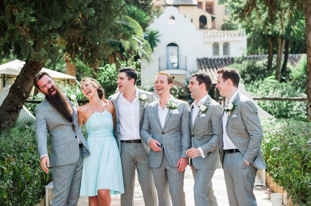 wedding-cortijo-caballos065