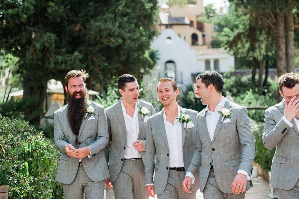 wedding-cortijo-caballos066
