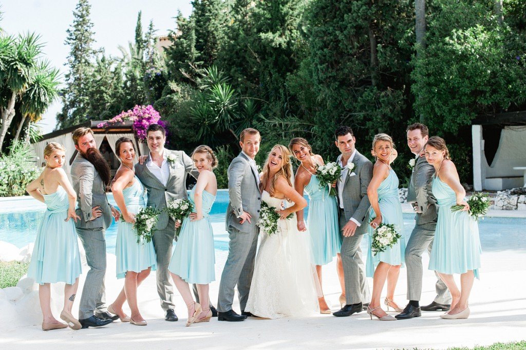 wedding-cortijo-caballos067