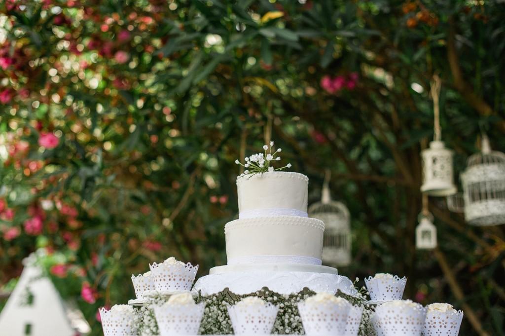 wedding-cortijo-caballos069