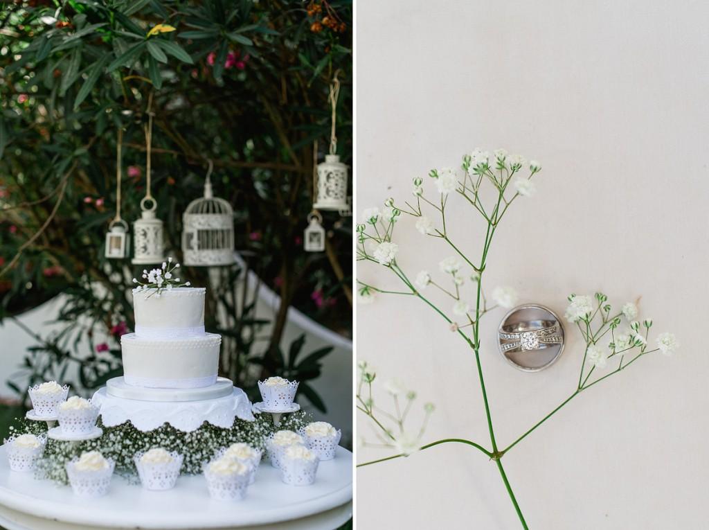 wedding-cortijo-caballos070