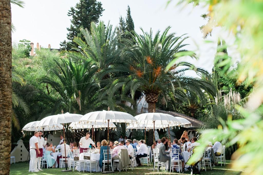 wedding-cortijo-caballos071