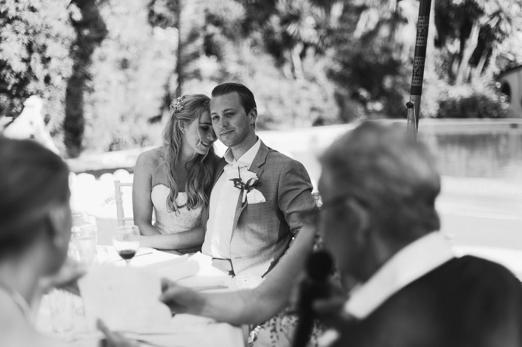 wedding-cortijo-caballos073