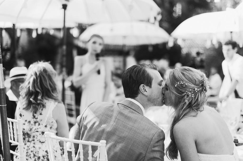wedding-cortijo-caballos074