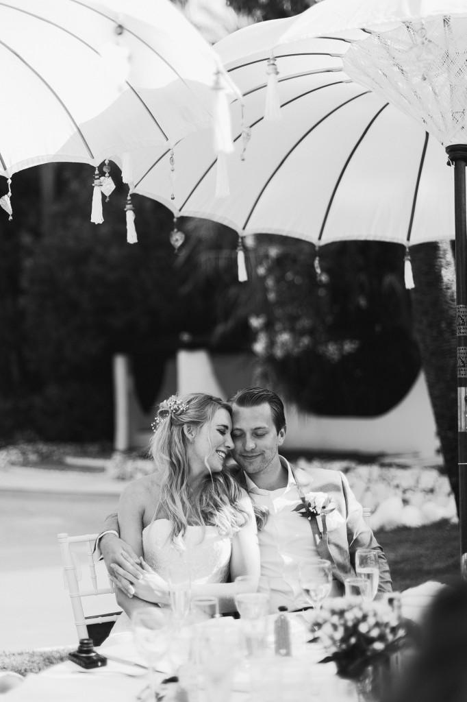 wedding-cortijo-caballos075