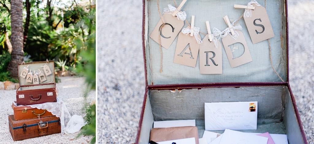 wedding-cortijo-caballos079
