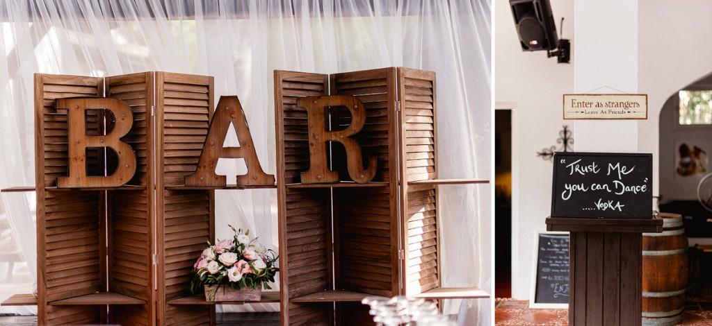 wedding-cortijo-caballos080