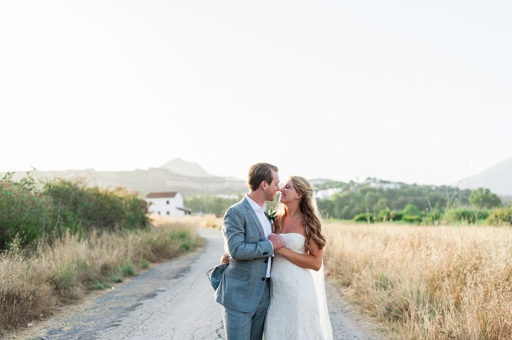 wedding-cortijo-caballos081