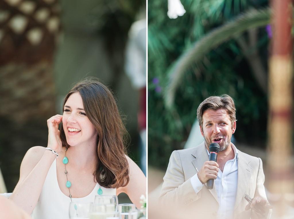 wedding-cortijo-caballos083