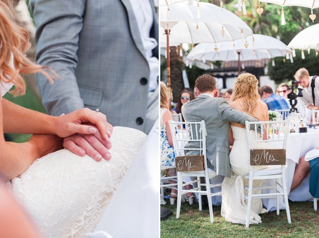 wedding-cortijo-caballos084