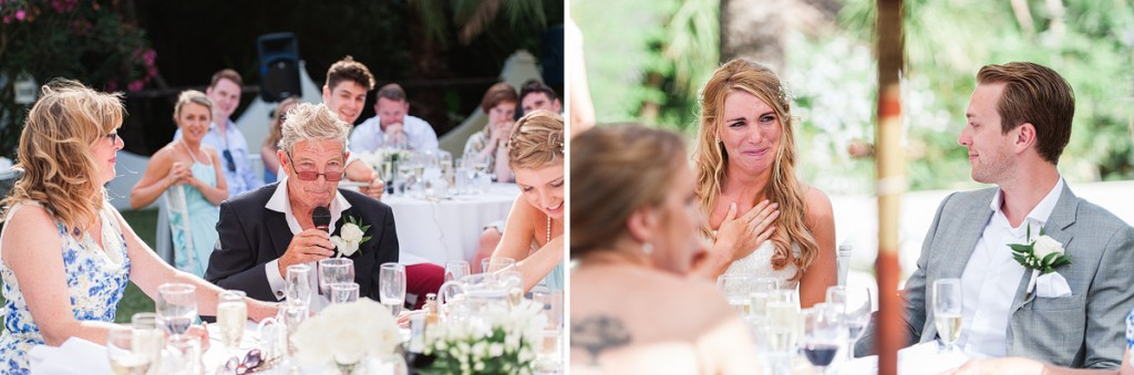 wedding-cortijo-caballos085