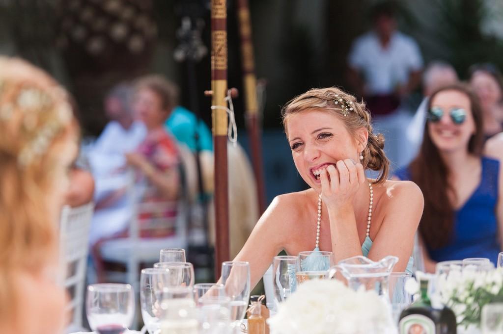 wedding-cortijo-caballos086