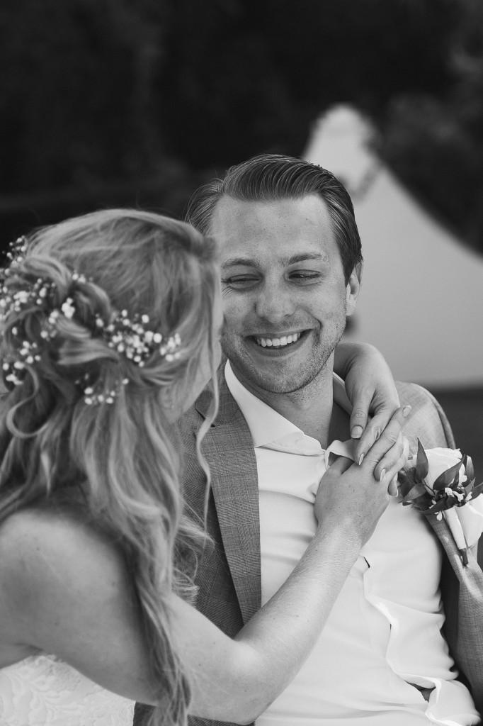 wedding-cortijo-caballos087