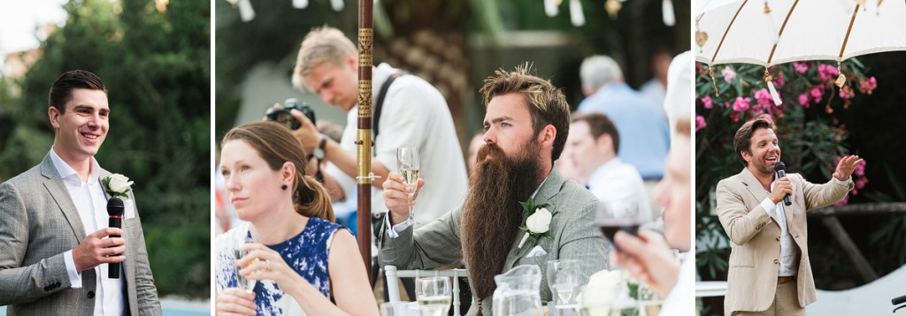 wedding-cortijo-caballos089