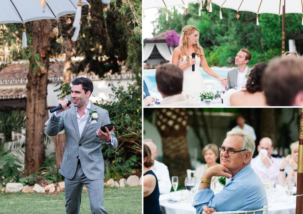 wedding-cortijo-caballos090