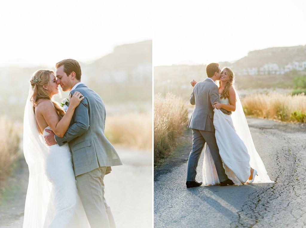 wedding-cortijo-caballos091