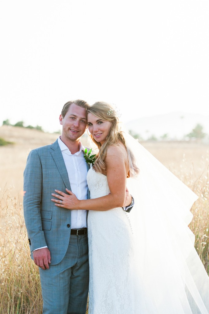 wedding-cortijo-caballos092