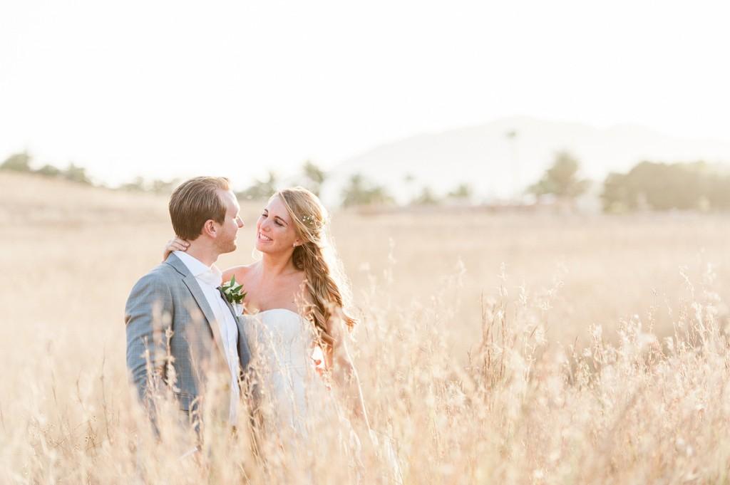 wedding-cortijo-caballos095