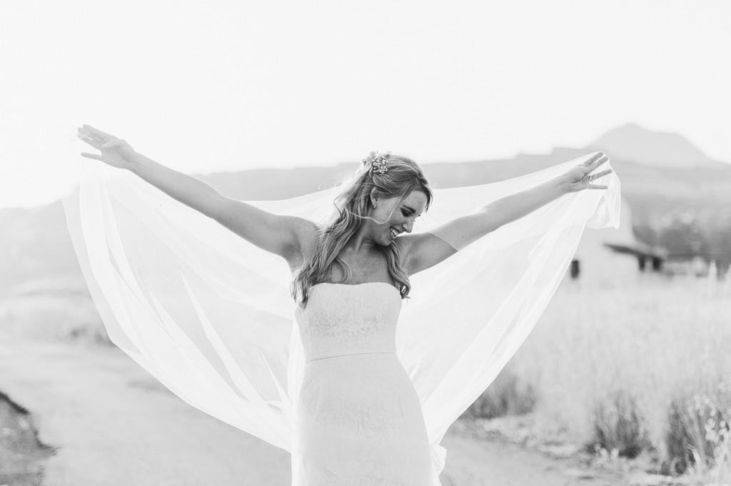 wedding-cortijo-caballos096