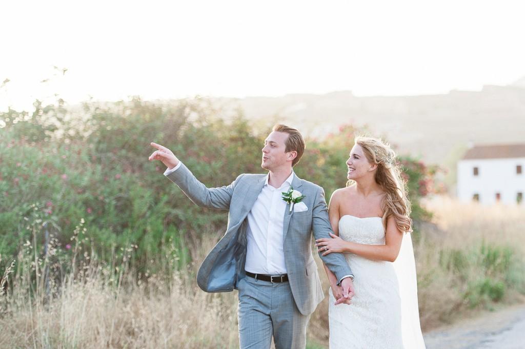 wedding-cortijo-caballos097