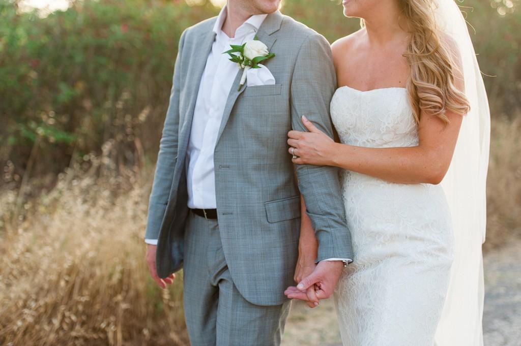 wedding-cortijo-caballos098