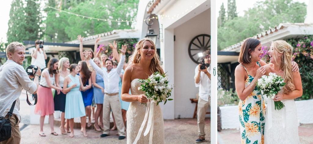 wedding-cortijo-caballos102