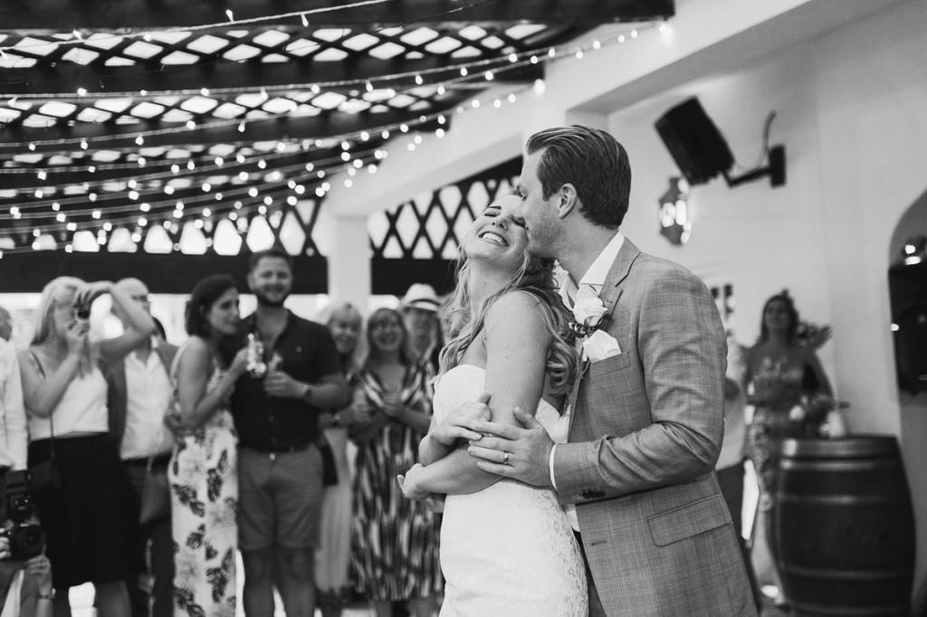 wedding-cortijo-caballos104